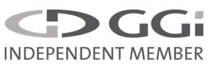 Logo_GGI member_landscape_rgb